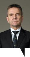 Lars-Åke