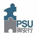 PSU China