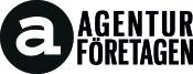 agenturforetagen-2014