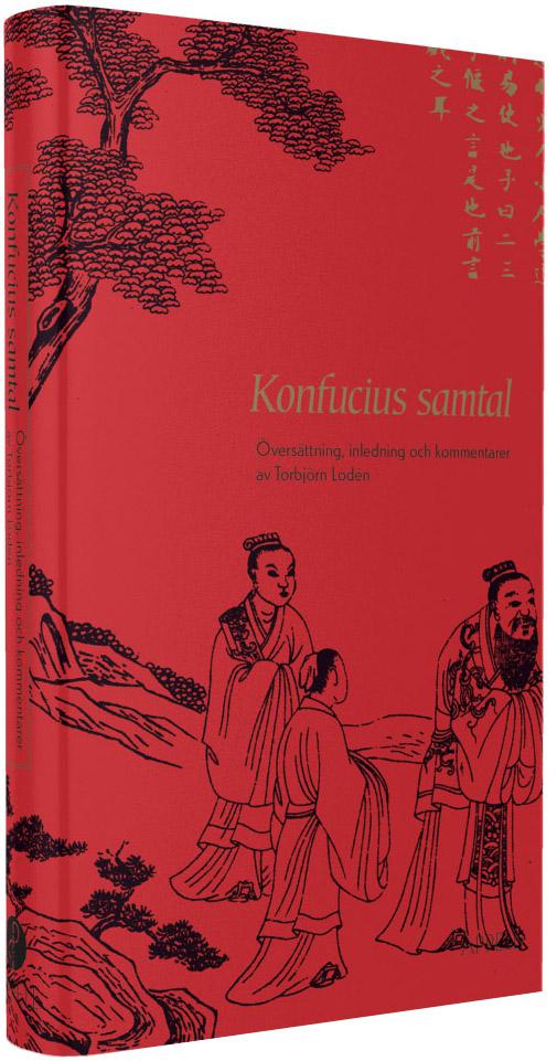 konfucius_omlag_rend