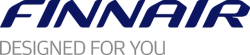 finnair_designed_for_you_left