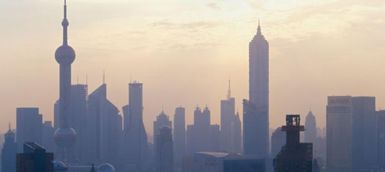 shanghai-1024x458