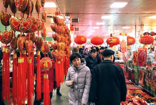 CNY_Beijing_0003