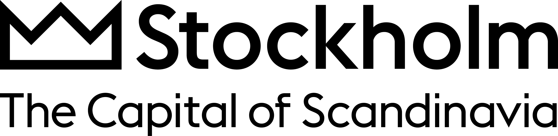 Stockholm-COS-city-Logotype