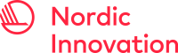 Nordic Innovation RGB_red