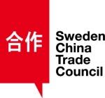 SCTC_Logotype_Orig_Pos