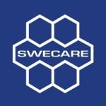 SWECARE_Bla_ruta_jpg