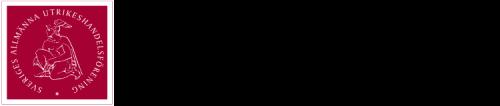 utrikeshandelsforeningen-logo
